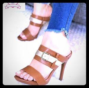 Accessories - Women Heels